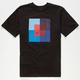 RVCA Observation Boys T-Shirt