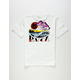 RVCA Wave Boys T-Shirt