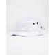 ROTHCO Mens Bucket Hat