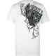 O'NEILL Honor Mens T-Shirt