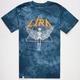 LIRA Angel Mens T-Shirt