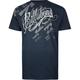 BILLABONG Unrest Mens Organic T-Shirt
