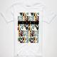 LIRA Tribal Mens T-Shirt