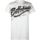BILLABONG Heat Wave Mens T-Shirt