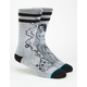 STANCE Schrader Mix & Match Mens Casual Socks