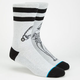 STANCE The Deep Mens Casual Socks