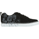 DC Court Vulc SE Mens Shoes