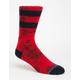STANCE Lennon Mens Athletic Socks