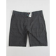 RVCA Benefits Mens Hybrid Shorts