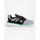 DC SHOES Heathrow Mens Shoes