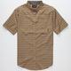 BILLABONG Regulate Mens Shirt
