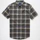 BILLABONG Avenue Mens Shirt