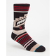 STANCE Hawkins Mens Athletic Crew Socks