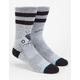 STANCE Threads Mens Athletic Socks