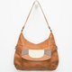 ROXY Duffy Shoulder Bag