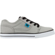 DC SHOES Bristol Boys Shoes