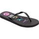 ROXY Bahama III Womens Sandals