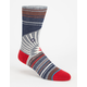 STANCE Sundrop Boys Casual 200 Socks