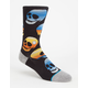 STANCE Ocho Boys Casual 200 Socks
