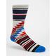 STANCE Laredo Mens Casual Socks