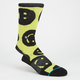 STANCE Smiles Boys Casual 200 Socks