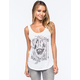 BILLABONG Always Awesome Womens Tank
