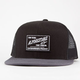 ALPINESTARS Demand Mens Trucker Hat