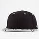 ALPINESTARS Saint 210 Mens Hat