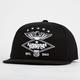 ALPINESTARS Dip Mens Snapback Hat