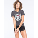 BILLABONG X LINDSAY PERRY Get Back Womens Tee