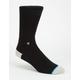 STANCE Prime Mens Athletic Lite Socks