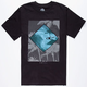 O'NEILL Palm Beach Mens T-Shirt