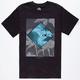 O'NEILL Palm Beach Mens T-Shirt
