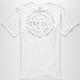 O'NEILL Culver Mens T-Shirt