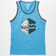 BILLABONG Tank Hex Mens Tank