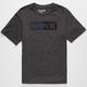 HURLEY Halfer Boys T-Shirt