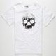 HURLEY Uluwatu Boys T-Shirt