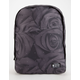 NEFF Daily Rose Backpack