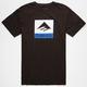 EMERICA Combo 10 Mens T-Shirt
