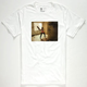 EMERICA Hsu Made Photo Mens T-Shirt