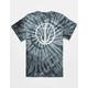 CAPTAIN FIN Original Anchor Mens T-Shirt
