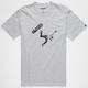ETNIES Scame Mens T-Shirt