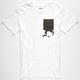 ETNIES Tompkins Mens T-Shirt