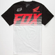 FOX Honda Transit Mens T-Shirt