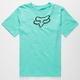FOX Ageless Boys T-Shirt