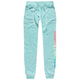 BILLABONG Girls Lounge Pants