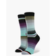 STANCE Amiga Everyday Tomboy Athletic Lite Mix & Match Womens Socks