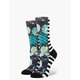 STANCE Ghostrider Womens Everyday Tomboy Socks
