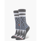 STANCE Luna Everyday Tomboy Athletic Womens Socks