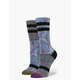 STANCE Aquarius Everyday Tomboy Athletic Womens Socks